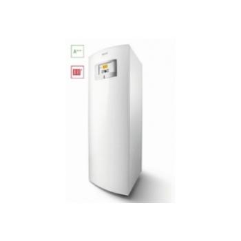 Bosch Compress 7000 12LWM - zeme/ūdens siltumsūknis